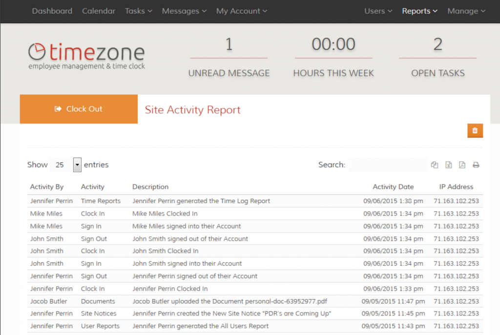 qa-timezone-employees