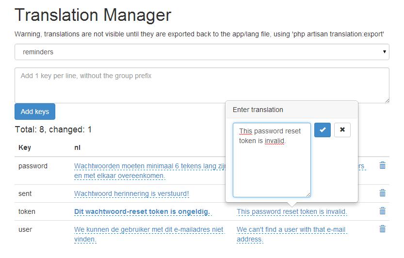 barry-translation-manager