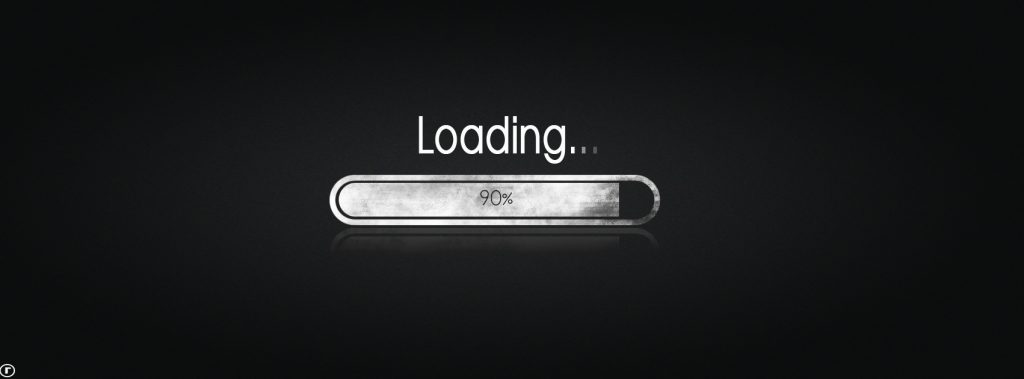 loading-cover