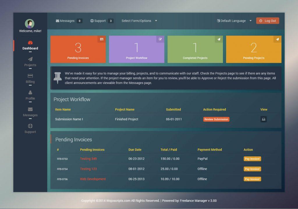 qa_client_dashboard