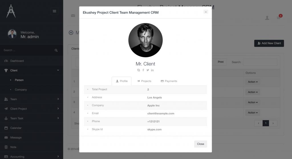 qa_ekushey_client_profile