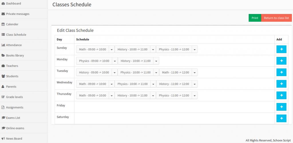 qa_schoex_schedule