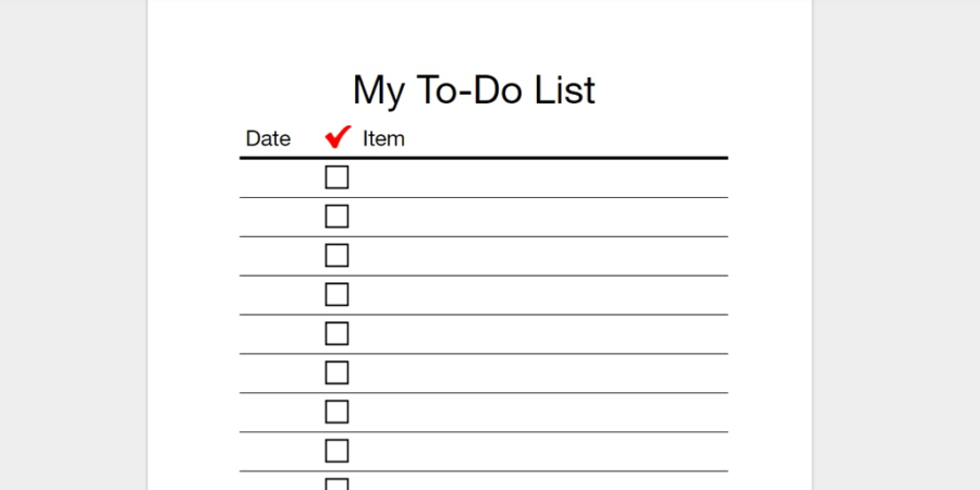 new module  tasks   calendar  u2013 quick admin panel