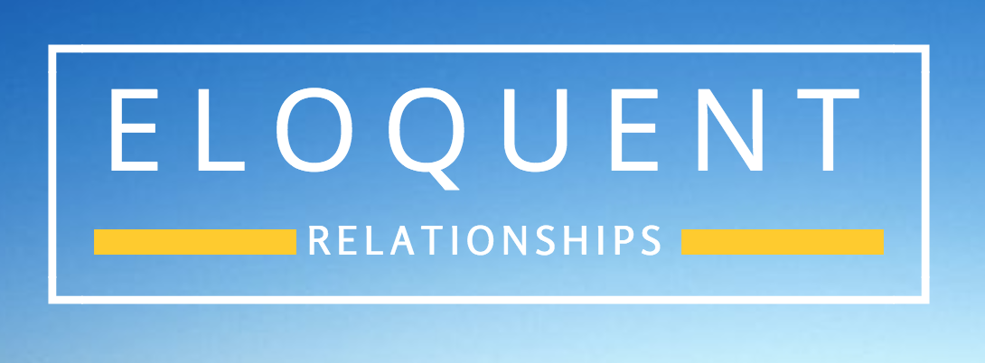 Eloquent Relationships: The Ultimate Guide – Quick Admin Panel