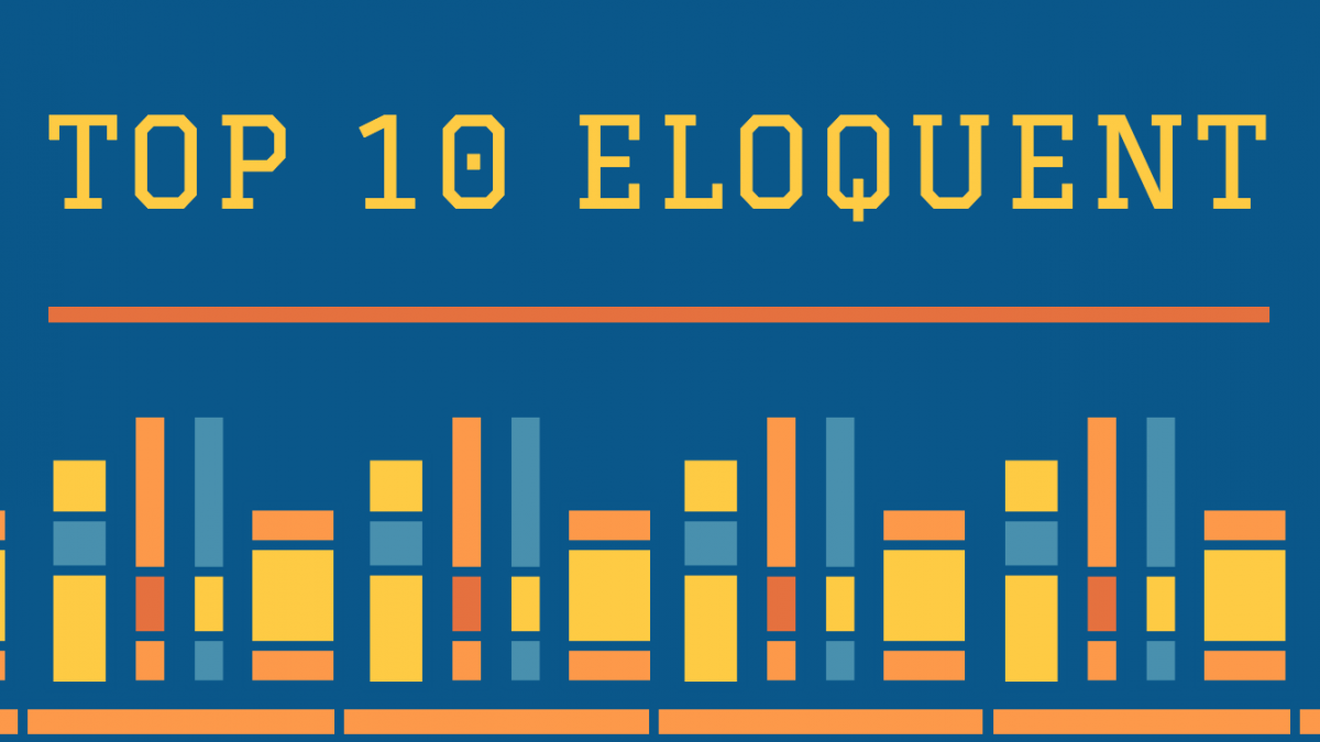 Top 10 Packages to Get More from Laravel Eloquent – Quick